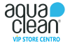 acuaclean-new.png
